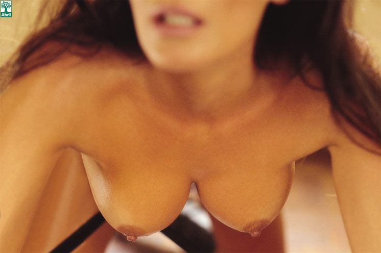 Angelita Feijo nua pelada na playboy (10)