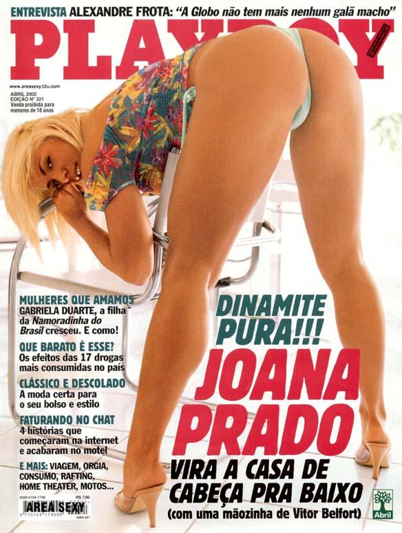 capa-revista-playboy-Joana Prado-Abril-2002-editora-abril