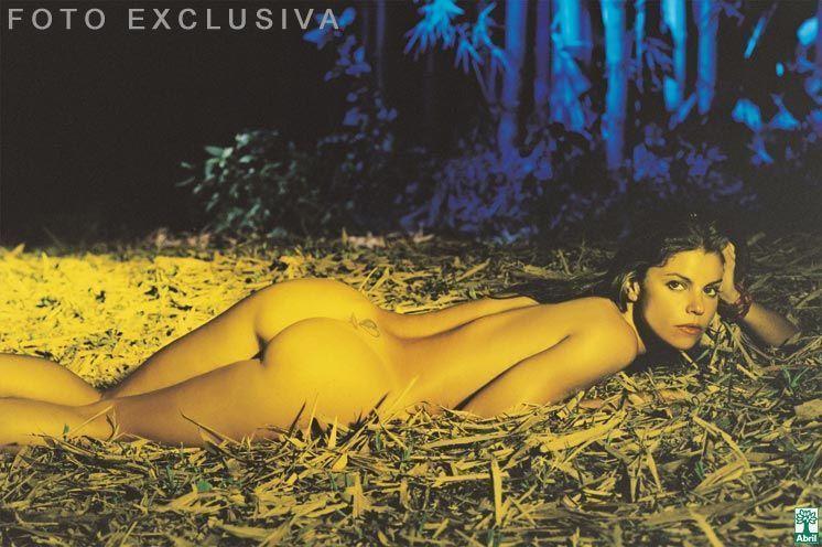 loira-gostosa-safada-buceta-nua-pelada-famosa-bunda-famosa-porno-gata da bunda gostosa-bunda grande-brasileira da bunda gostosa (10)