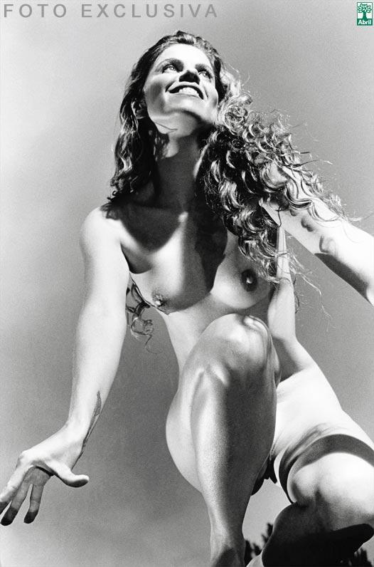 loira-gostosa-safada-buceta-nua-pelada-famosa-bunda-famosa-porno-gata da bunda gostosa-bunda grande-brasileira da bunda gostosa (5)