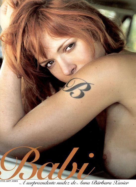 revista-playboy-Babi Xavier-Setembro-2003-editora-abril (14)