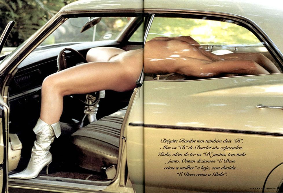 revista-playboy-Babi Xavier-Setembro-2003-editora-abril (2)