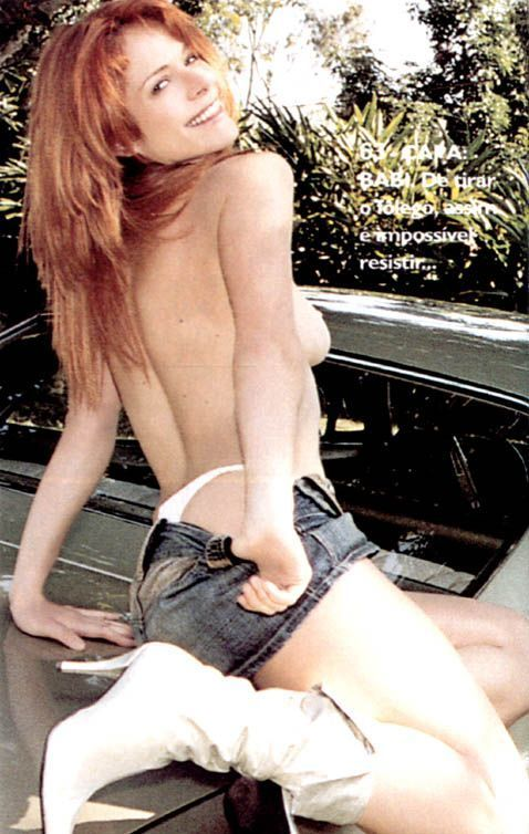 revista-playboy-Babi Xavier-Setembro-2003-editora-abril (3)