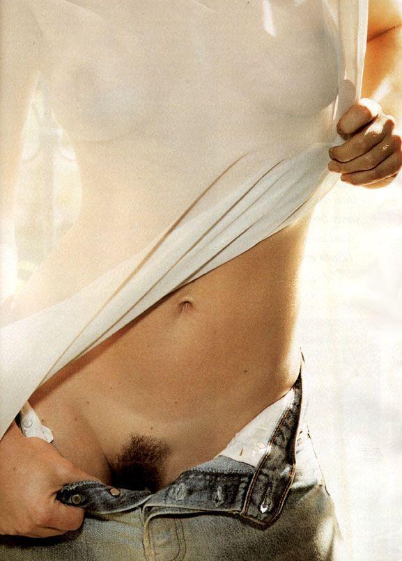 revista-playboy-Babi Xavier-Setembro-2003-editora-abril (9)