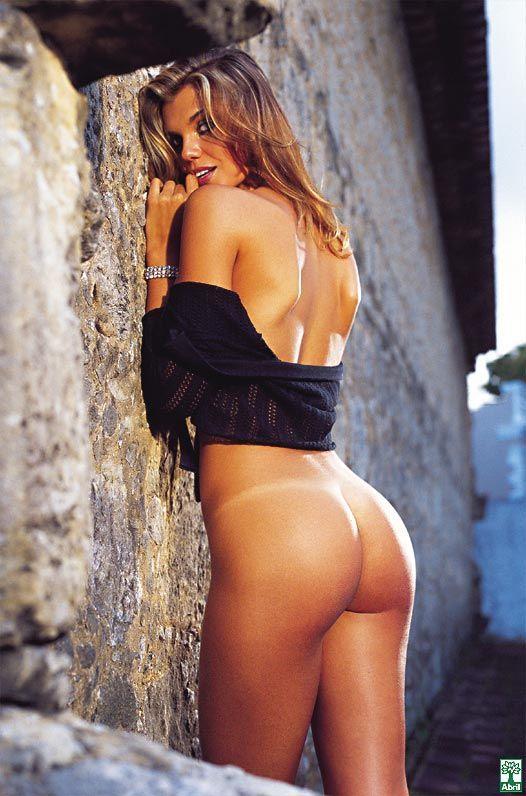 revista-playboy-Daniela Cecconello-Outubro-2004-editora-abril (9)