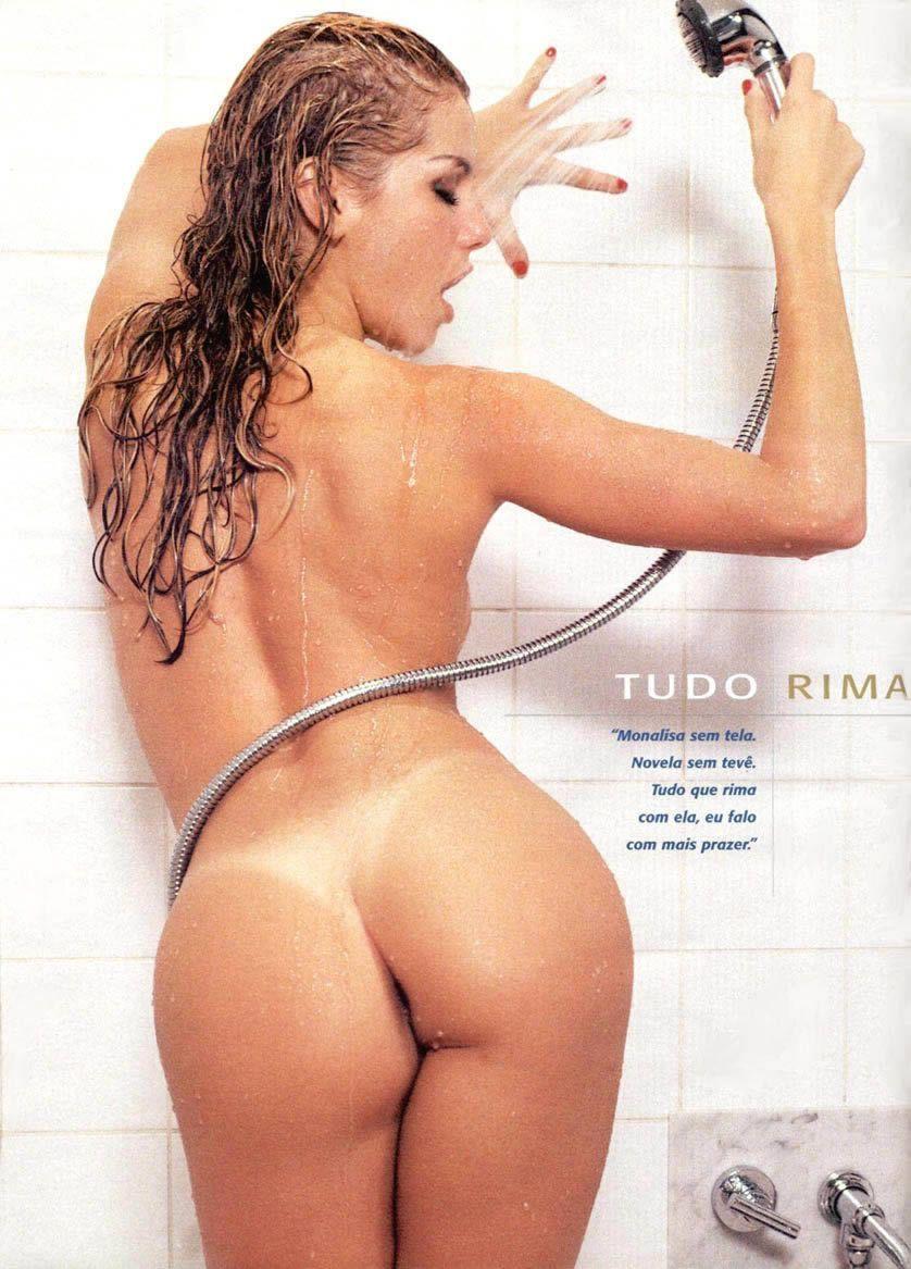 revista-playboy-Deborah Secco-Agosto-2002-editora-abril (13)