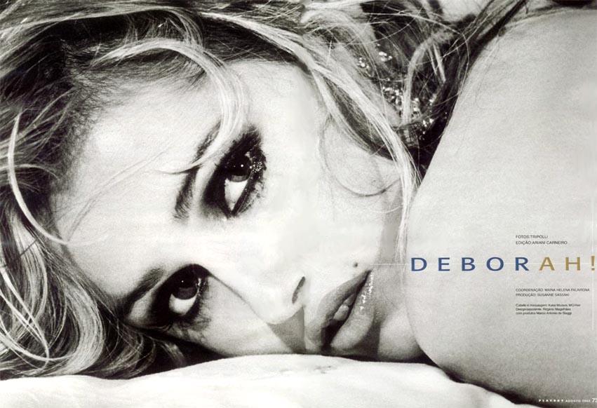 revista-playboy-Deborah Secco-Agosto-2002-editora-abril (2)