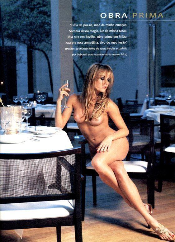 revista-playboy-Deborah Secco-Agosto-2002-editora-abril (3)