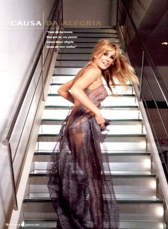revista-playboy-Deborah Secco-Agosto-2002-editora-abril (4)