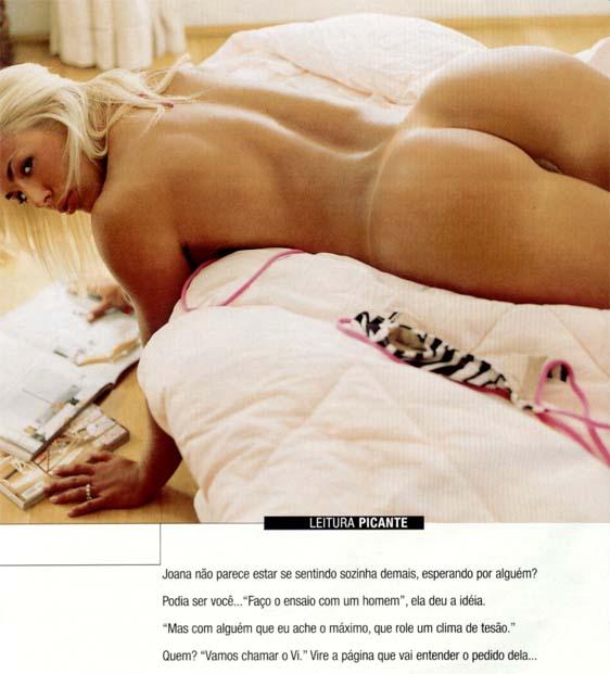 revista-playboy-Joana Prado-Abril-2002-editora-abril (9)