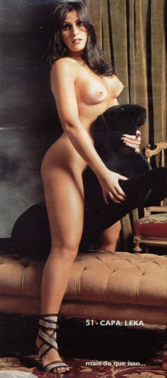 revista-playboy-Leka-Maio-2002-editora-abril (1)