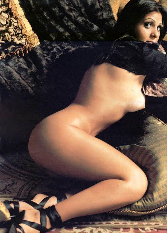revista-playboy-Leka-Maio-2002-editora-abril (10)