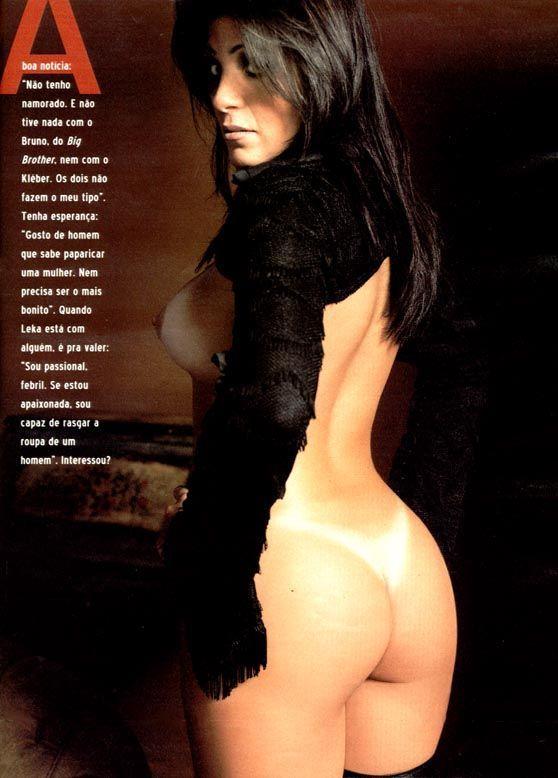 revista-playboy-Leka-Maio-2002-editora-abril (11)