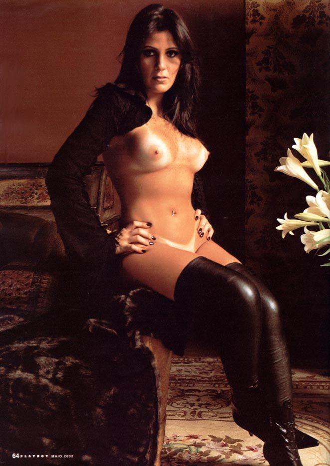 revista-playboy-Leka-Maio-2002-editora-abril (12)