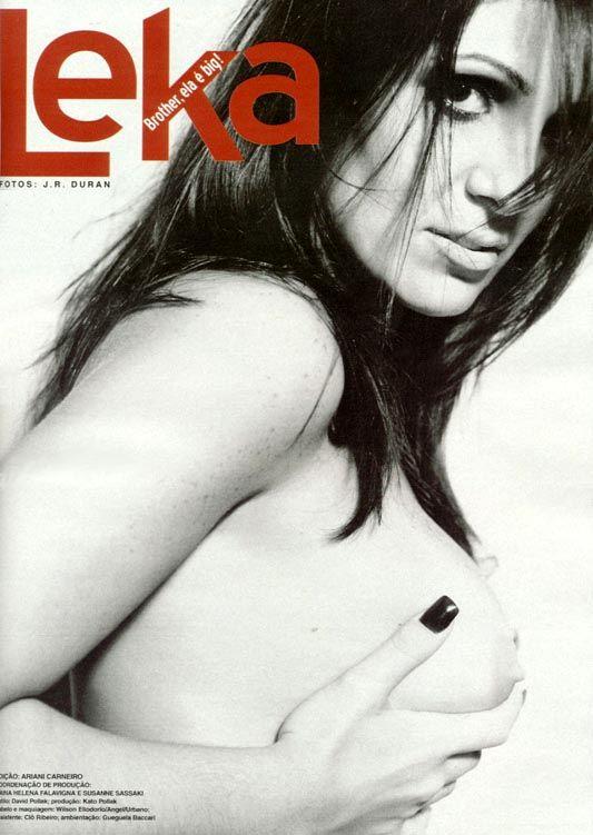 revista-playboy-Leka-Maio-2002-editora-abril (2)