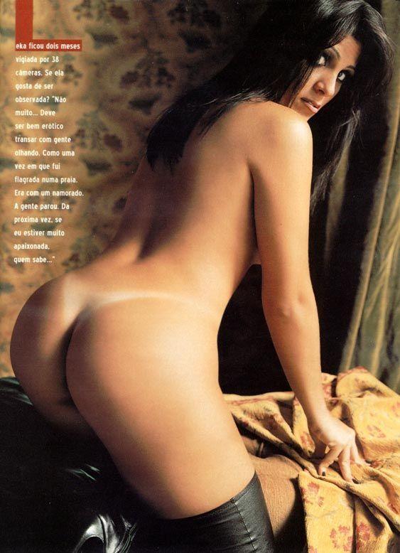 revista-playboy-Leka-Maio-2002-editora-abril (5)
