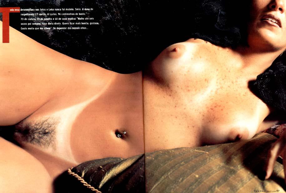 revista-playboy-Leka-Maio-2002-editora-abril (6)