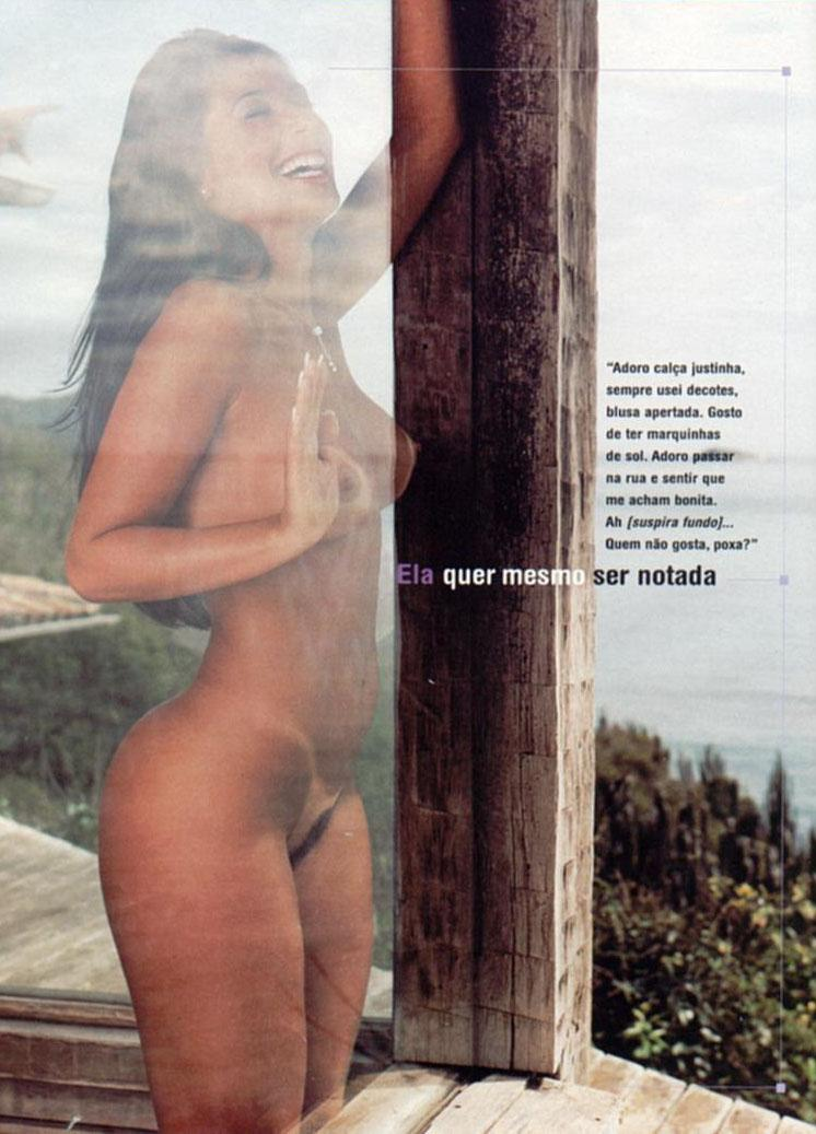 revista-playboy-Luize Altenhofen e Scheila Carvalho-dezembro-2001-editora-abril (1)