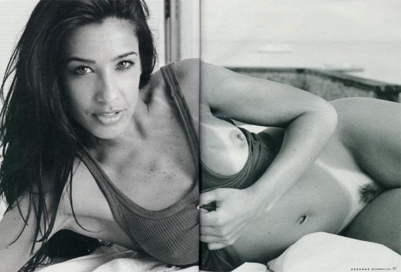 revista-playboy-Luize Altenhofen e Scheila Carvalho-dezembro-2001-editora-abril (6)