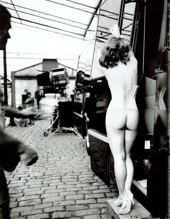 revista-playboy-Maryeva Oliveira -Agosto-2003-editora-abril (2)