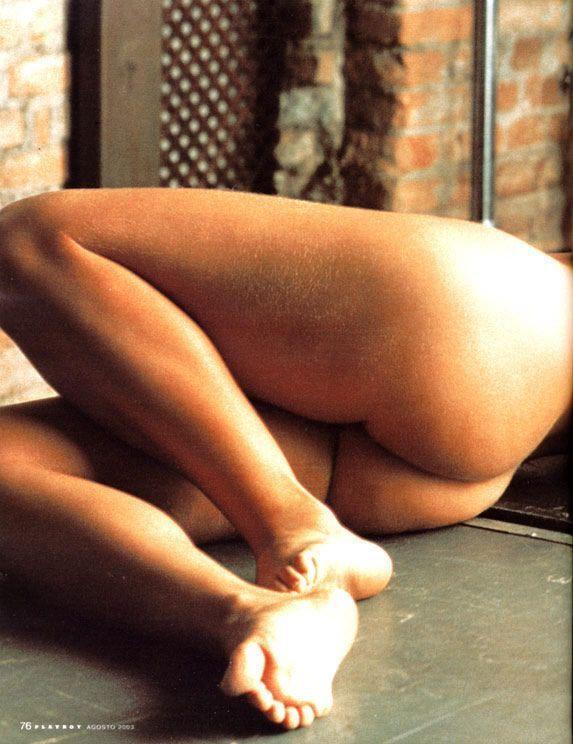 revista-playboy-Maryeva Oliveira -Agosto-2003-editora-abril (5)