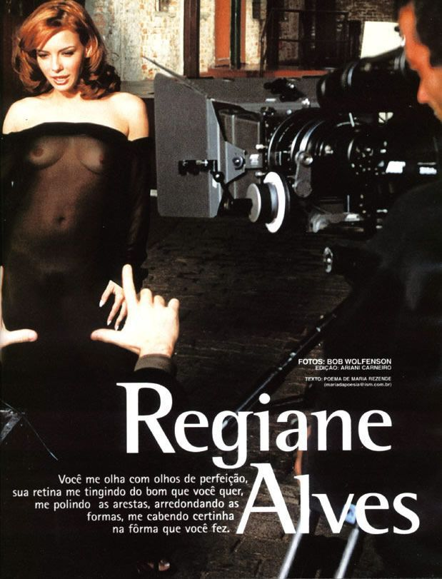 revista-playboy-Maryeva Oliveira -Agosto-2003-editora-abril (7)