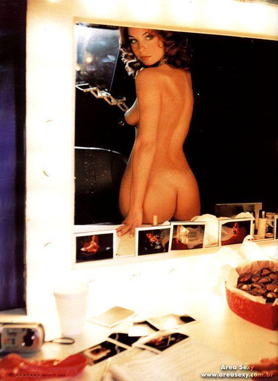 revista-playboy-Maryeva Oliveira -Agosto-2003-editora-abril (9)