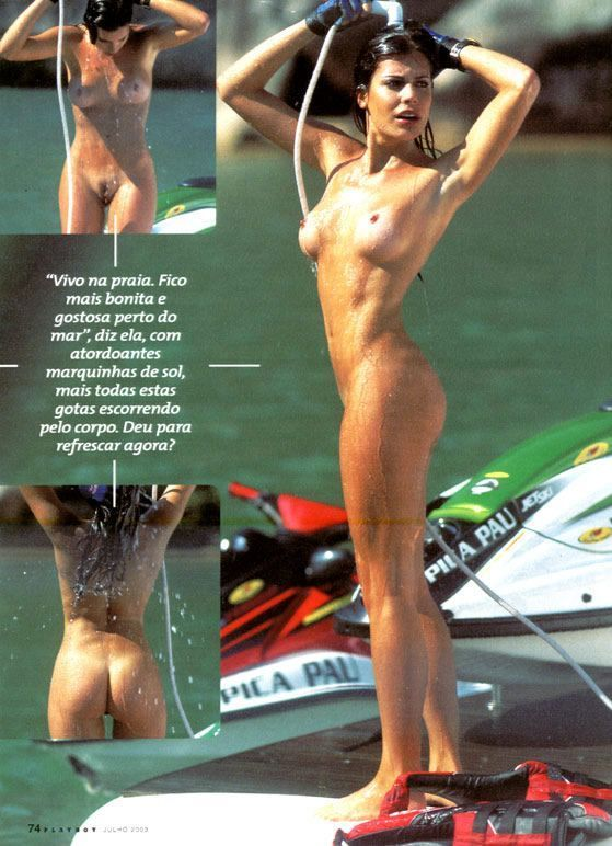 revista-playboy-Maryeva Oliveira-Julho-2003-editora-abril (16)
