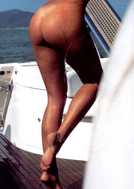 revista-playboy-Maryeva Oliveira-Julho-2003-editora-abril (17)