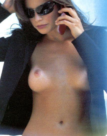 revista-playboy-Maryeva Oliveira-Julho-2003-editora-abril (4)
