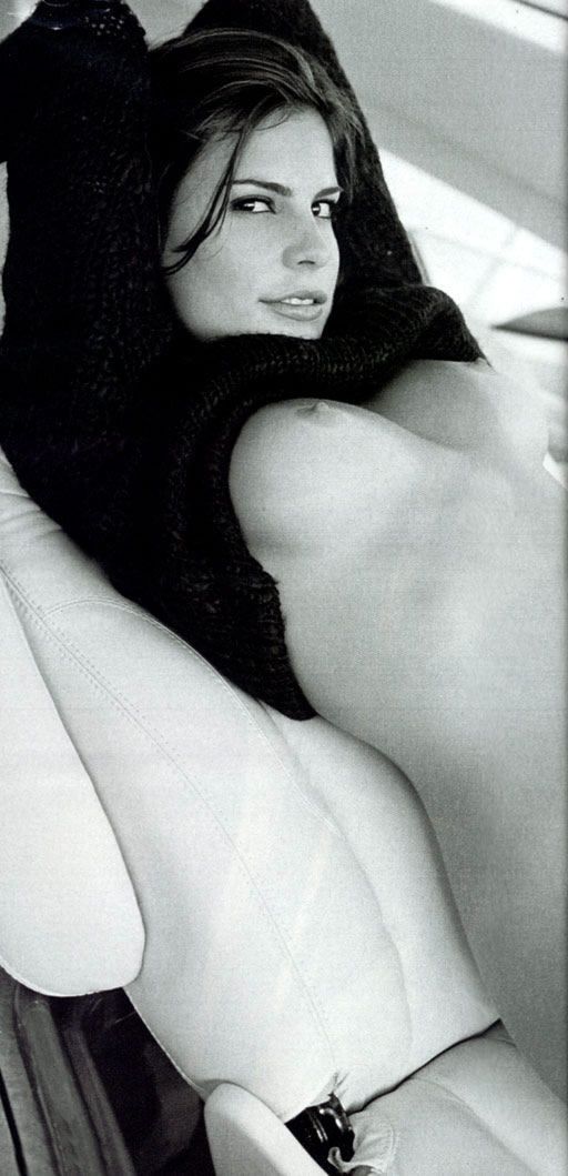 revista-playboy-Maryeva Oliveira-Julho-2003-editora-abril (6)