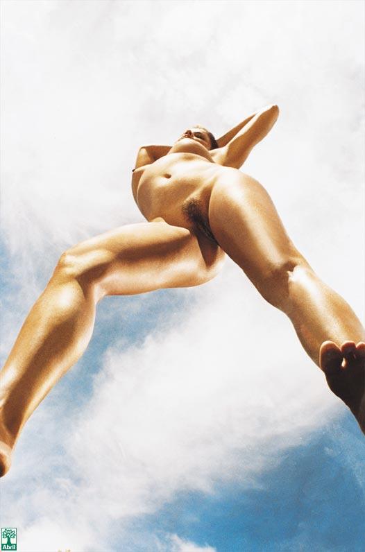 revista-playboy-Roberta Foster pelada na playboy -Janeiro-2006-editora-abril (11)