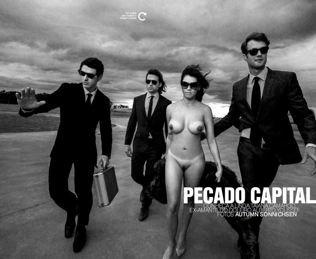 2-taiana_camargo_pecado_mortal