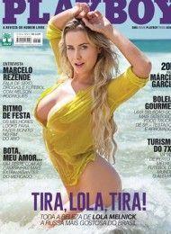 1-toda_a_beleza_da_lola_melnick_a_russa_mais_gostosa_do_brasil