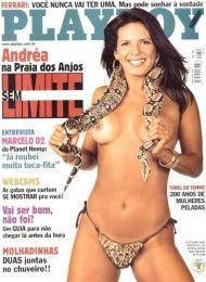 00-capa-revista-playboy-Andrea-novembro-2000-editora-abril-