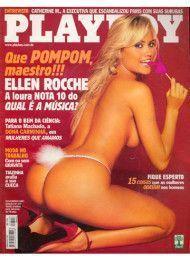 00-capa-revista-playboy-Ellen Rocche-novembro-2001-editora-abril-
