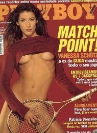 00-capa-revista-playboy-Vanessa Schutz-julho-2000-editora abril-