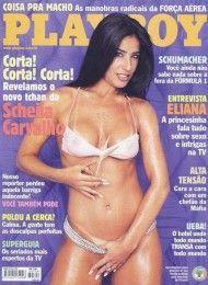 00-capa-rvista-playboy-Scheila Carvalho-novembro-2000-editora-abril-