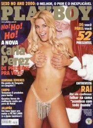 00capa-revista-playboy-Carla Perez-dezembro-2000-editora-abril-