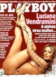 capa-revista-playboy-Luciana-Vendramini-Dezembro-2003-editora-abril