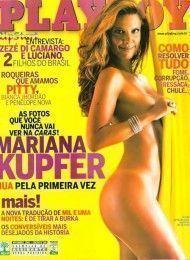 capa-revista-playboy-Mariana-Kupfer-pelada-na-playboy-Novembro-2005-editora-abril