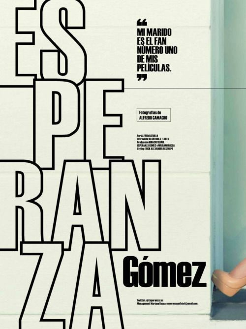 ESPERANZA-GOMEZ-playboy__57__003