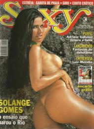 Solange-Gomes-sexy-capa