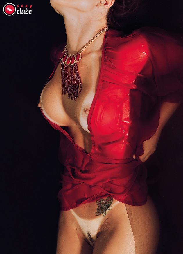 revista-sexy-fevereiro-2013-30