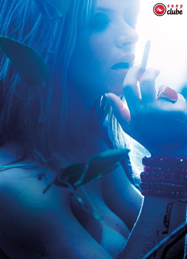 revista-sexy-fevereiro-2013-31