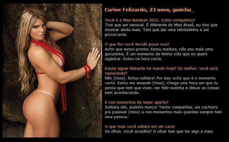 revista-sexy-fevereiro-2013-42