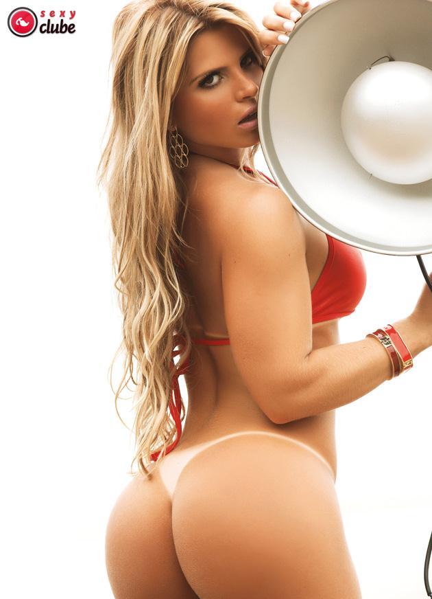 revista-sexy-fevereiro-2013-5